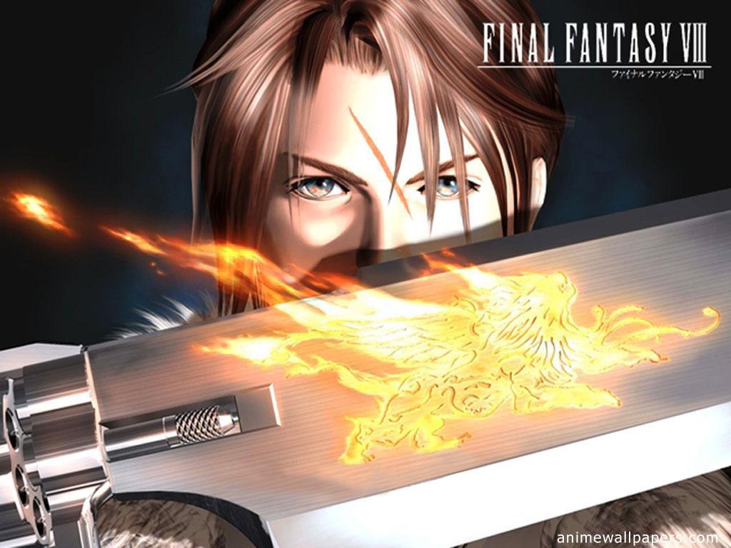 Topic dédié aux images mangas ^^ Final_fantasy_017