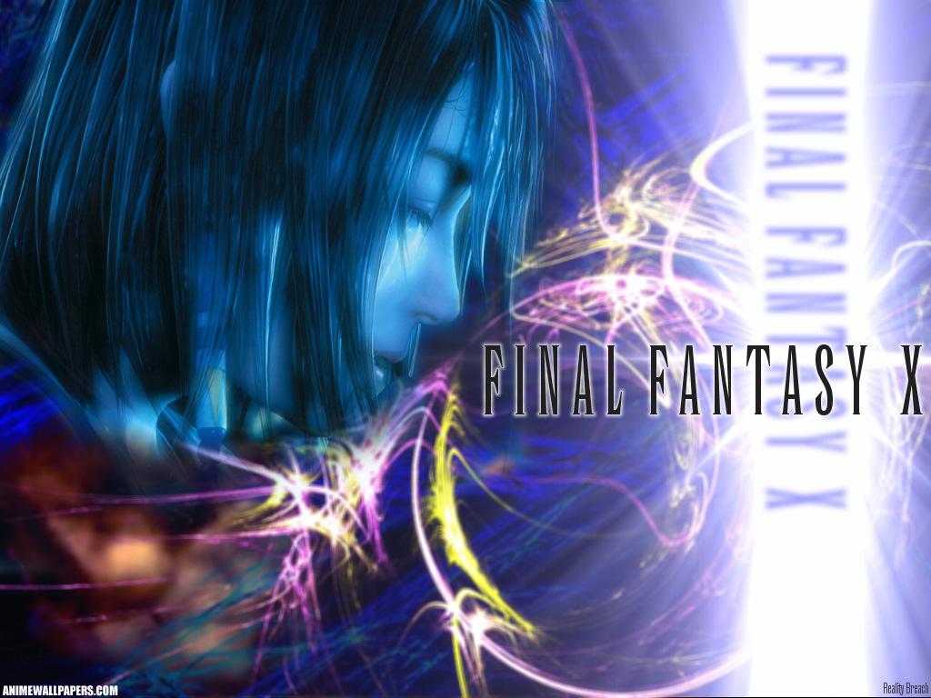 Topic dédié aux images mangas ^^ Final_fantasy_058